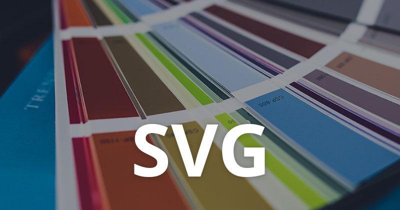 Start simple: using SVGs on web - Hashnode