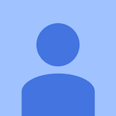 Current Gps Location Android Studio Latitude Longitude