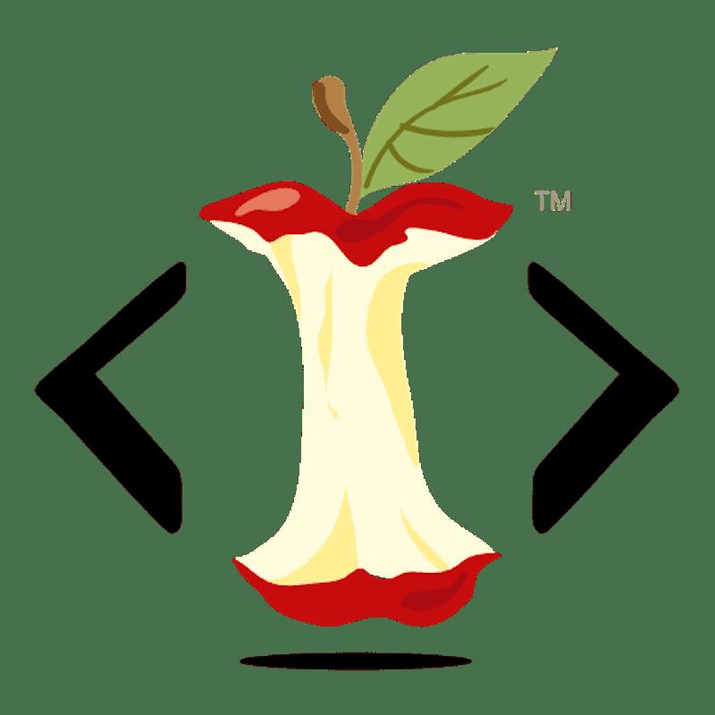HTMLcore Production Blog | Hashnode