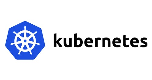 Kubernetes in Microservices World