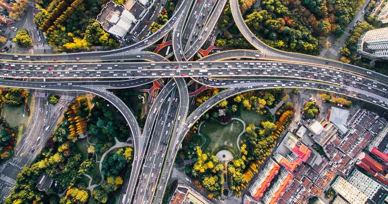 Vehicle Routing Problems And How To Solve Them