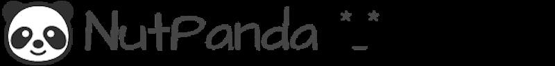 NutPanda