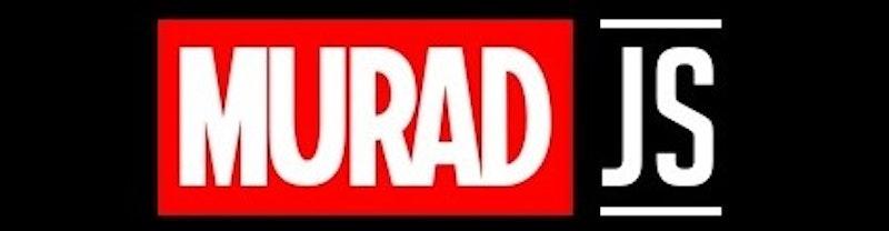 Murad.js