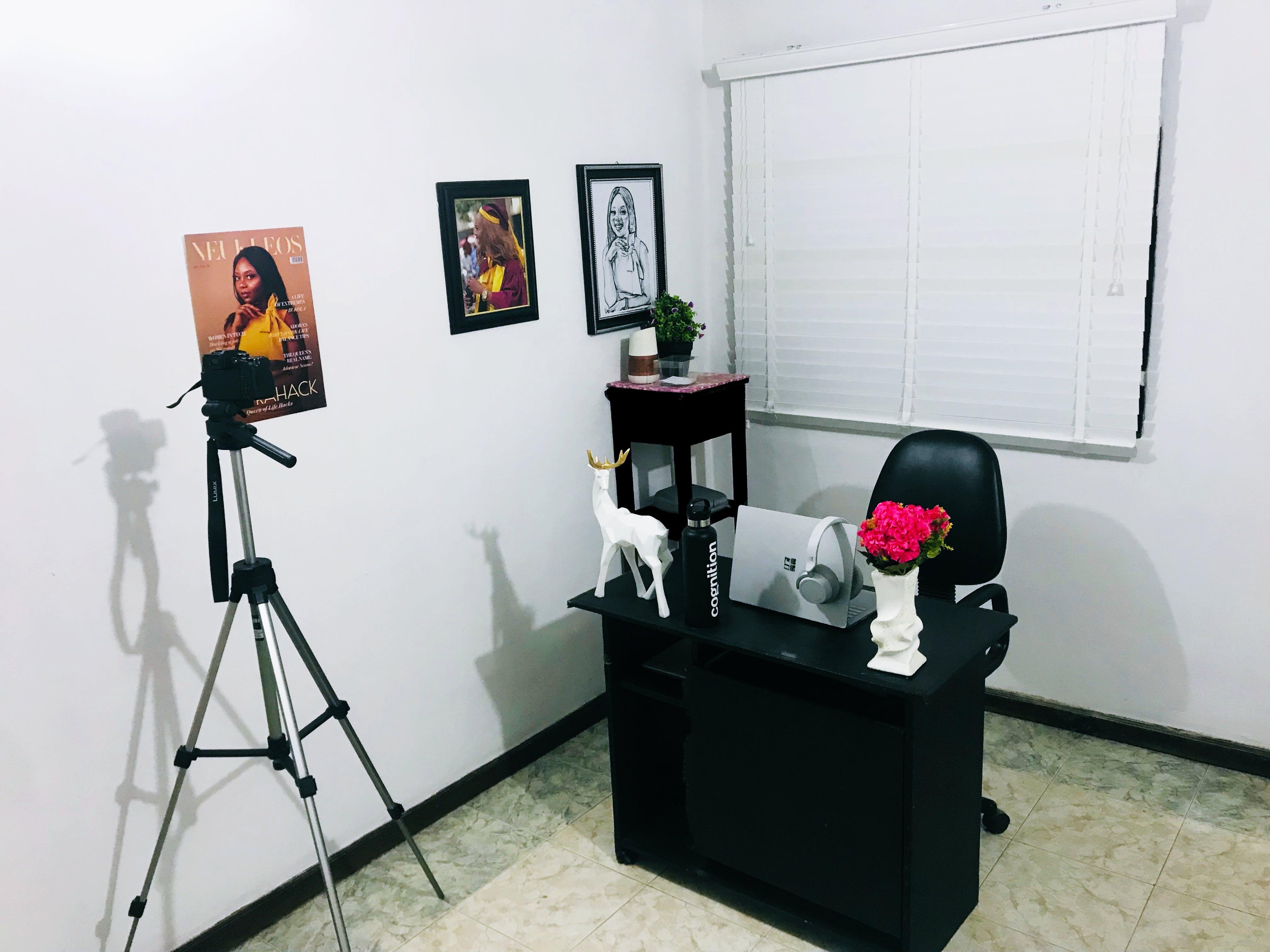 Adora's workspace..jpg