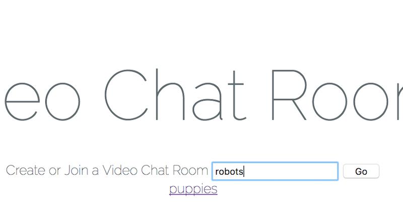 Laravel and Twilio: Group Video Chat - Hashnode