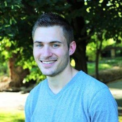 Using a local  json file in React - Hashnode