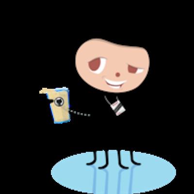 GitHub - stfalcon-studio/FrescoImageViewer: Android full